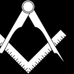 世界最大の秘密結社「フリー・メイソン」の起源?!テンプル騎士団!