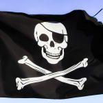 海賊王「ゴール・D・ロジャー」の名前の由来!人気漫画『ワンピース』と「フリーメイソン」の意外な関係?!