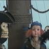 『Candle Cove(キャンドル・コーブ)』恐怖の子供番組
