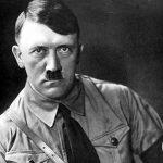 ヒトラーの上陸を防ぐべくイギリスが用いたのは魔術だった