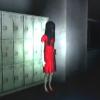 赤い女?プレイヤー自身を襲う霊
