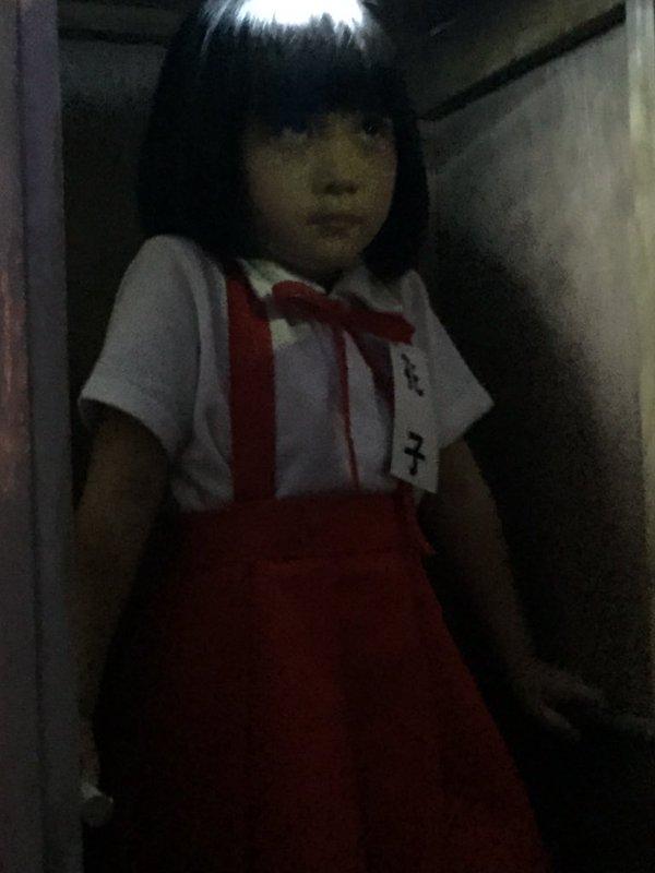 【恐怖】ディズニーの怖い話、都市伝説 ...
