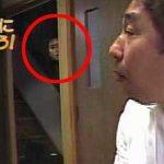 蛭子さんの背後に不気味な顔?『田舎に泊まろう!』の放送事故