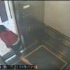 「エリサ事件」エレベーターの監視カメラに映った怪奇現象