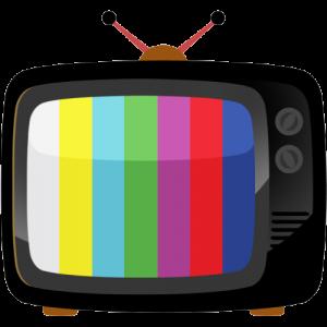 怖い テレビ 番組