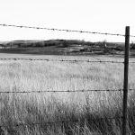 「カンザス州アシュリー町消失事件」地獄の門が開いたのか?