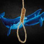 「青い鯨ゲーム」海外で流行している殺人ゲーム