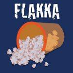 「フラッカ」ゾンビ化させる薬がパワーアップしている件