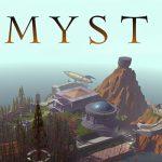 ゲーム『MYST』が阪神淡路大震災を予言していた