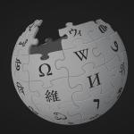 編集してはいけない自分のWikipedia