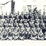 戦争捕虜で人体実験?日本軍の「731部隊」